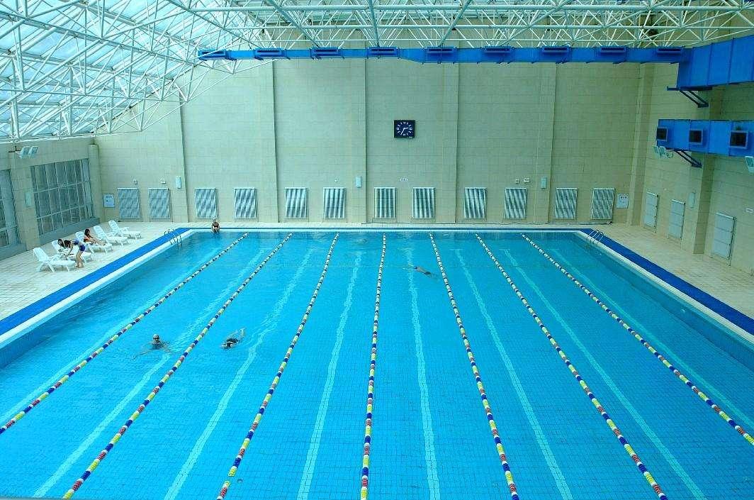 游泳池水处理.jpg
