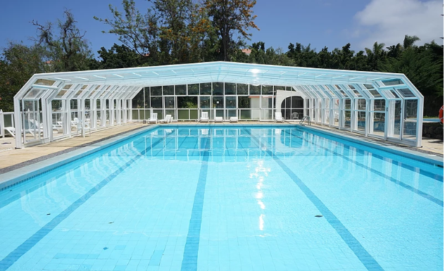 [恒温游泳池水处理设备]-泳佳设备厂家