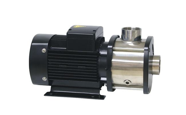 水泵-AQUA爱克 增压泵 加压泵