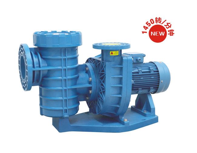 水泵-AQUA爱克 ALB专业温泉泳池水泵