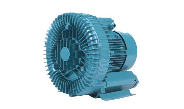 风泵-AQUA爱克泳池风泵 泳池设备