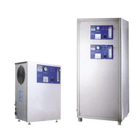 臭氧设备-AQUA氧气发生器-Q系列