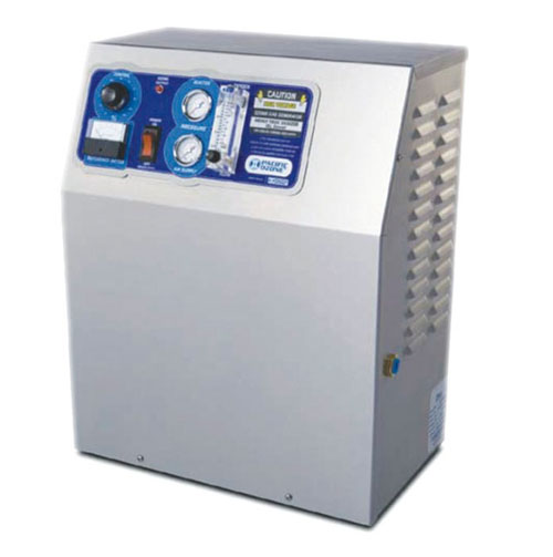 臭氧设备-太平洋臭氧发生器