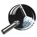 水疗SPA配套设备-万向伞锤