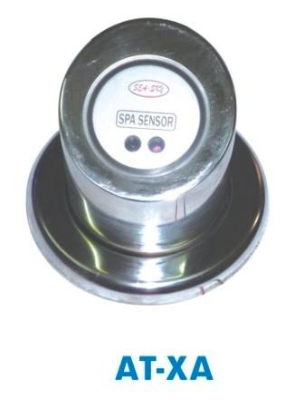 水疗SPA配套设备-水疗开关 AT-XA
