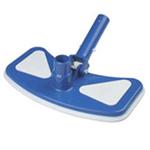 泳池清洁设备-AQUA 弹性吸池头
