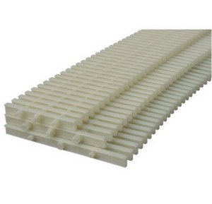 泳池池身PVC配件-格栅-AQ2518