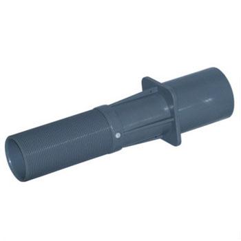 泳池池身PVC配件-AQUA回水口连接件