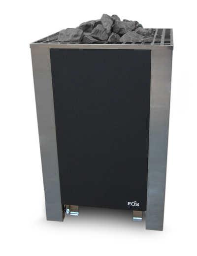 德国 EOS 商业用桑拿炉