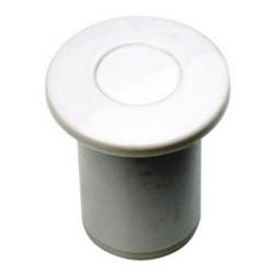 泳池池身PVC配件-气动开关 AQ-1844