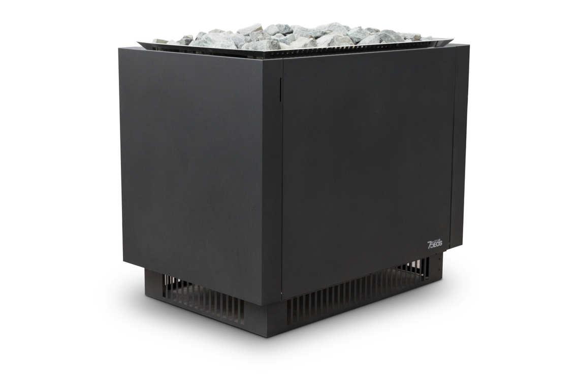 德国 EOS-德国 EOS 桑拿炉 Mega系列