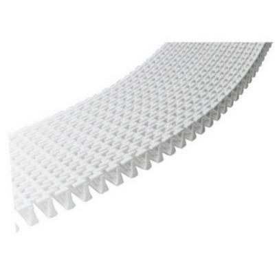 泳池池身PVC配件-防夹手格栅 AQ-2618
